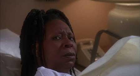Bordello-of-Blood-1996-movie-Gilbert-Adler-(6)