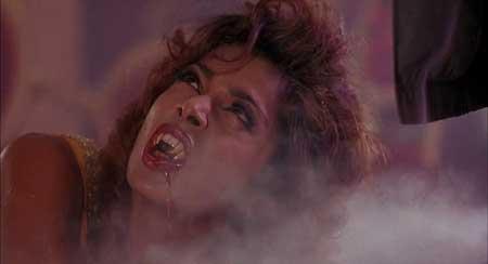 Bordello-of-Blood-1996-movie-Gilbert-Adler-(7)