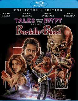 Bordello-of-Blood-1996-movie-Gilbert-Adler-(9)