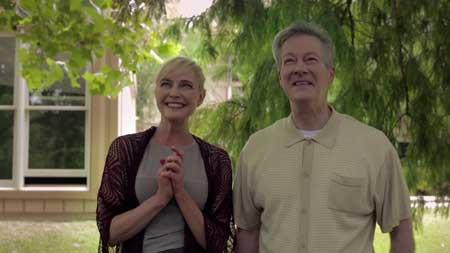 Clinger-2015-movie-Michael-Steves-(1)