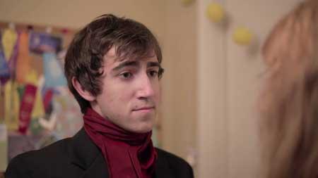 Clinger-2015-movie-Michael-Steves-(3)