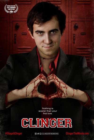Clinger-2015-movie-Michael-Steves-(6)