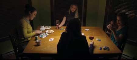 Crazy-Love-SHORT-film-2014-Mathieu-Charest-(2)