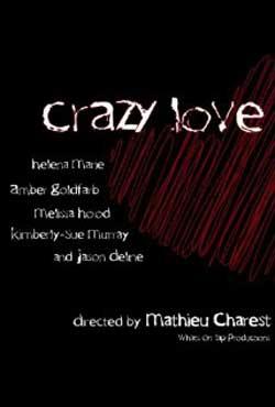 Crazy-Love-SHORT-film-2014-Mathieu-Charest-(5)