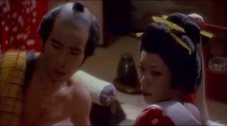 Cruel-History-of-Women's-Torture-1976-Shinya-Yamamoto-(1)