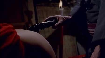 Cruel-History-of-Women's-Torture-1976-Shinya-Yamamoto-(2)