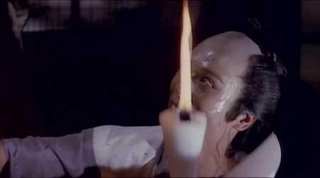 Cruel-History-of-Women's-Torture-1976-Shinya-Yamamoto-(5)