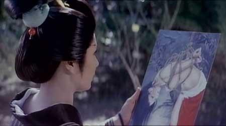 Cruel-History-of-Women's-Torture-1976-Shinya-Yamamoto-(6)