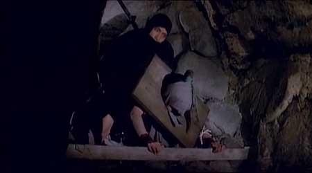 Cruel-History-of-Women's-Torture-1976-Shinya-Yamamoto-(7)