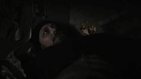 Deathbox-2015-short-film-Michael-Pereira-(1)