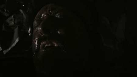 Deathbox-2015-short-film-Michael-Pereira-(3)