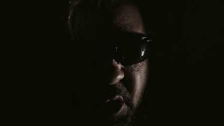 Deathbox-2015-short-film-Michael-Pereira-(4)