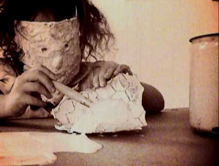 Dislandia-2005-short-film-Brian-M.-Viveros.-cinema-of-death-(3)