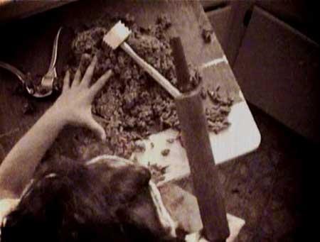 Dislandia-2005-short-film-Brian-M.-Viveros.-cinema-of-death-(5)
