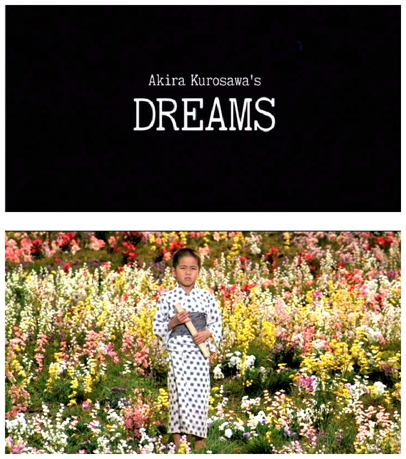 Dreams photo 1