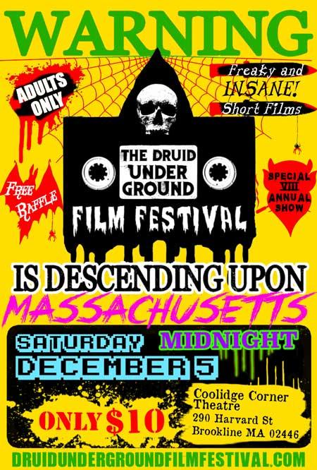 Druid-independent-film-fest-(1)