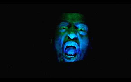 Druid-independent-film-fest-(2)