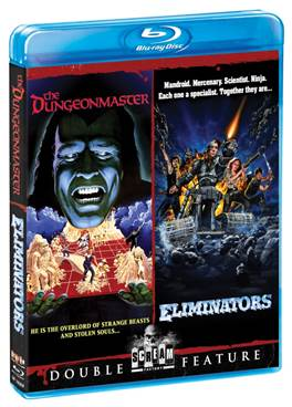 Dungeonmaster-eliminators-bluray-shout-factory