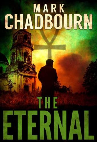 Eternal-book