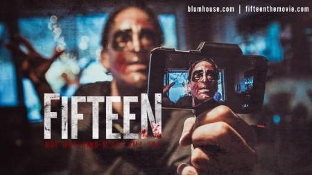 Fifteen-Key-Art-Gavin-Booth