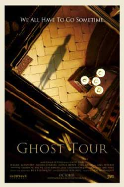 Ghost-Tour-2015-short-film-Erik-C.-Bloomquist-(3)