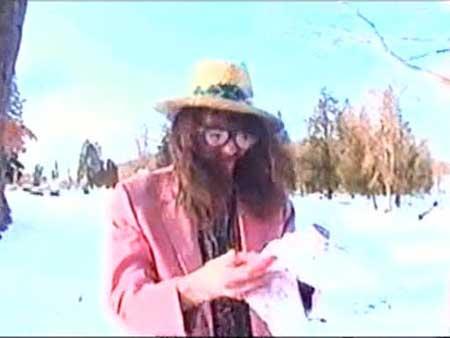 Grotesque-Fantasies-documentary-2003-Michael-T.-Schneider-(1)