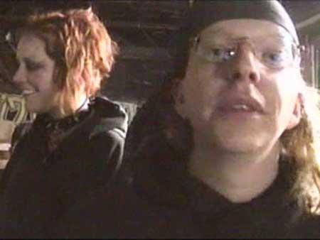 Grotesque-Fantasies-documentary-2003-Michael-T.-Schneider-(2)