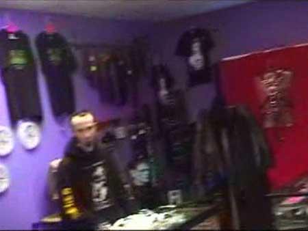Grotesque-Fantasies-documentary-2003-Michael-T.-Schneider-(3)