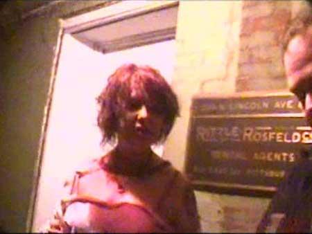 Grotesque-Fantasies-documentary-2003-Michael-T.-Schneider-(5)