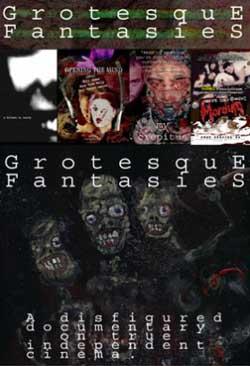 Grotesque-Fantasies-documentary-2003-Michael-T.-Schneider-movie-(1)
