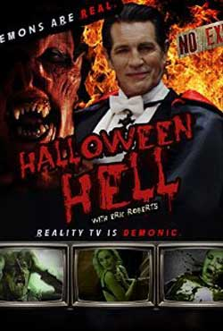 Halloween-Hell-2014-movie-Ed-Hunt-(3)