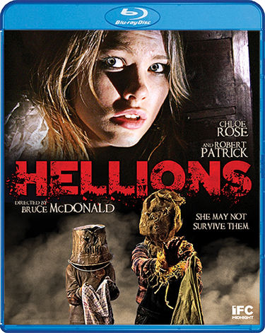 Hellions-bluray-shout-factory-movie