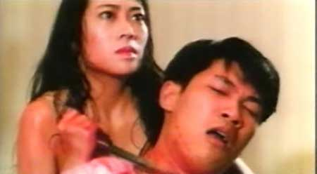 Horrible-High-Heels--1996-movie-Wai-On-Chan-Cheng-Chow-(2)