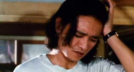 Horrible-High-Heels--1996-movie-Wai-On-Chan-Cheng-Chow-(7)