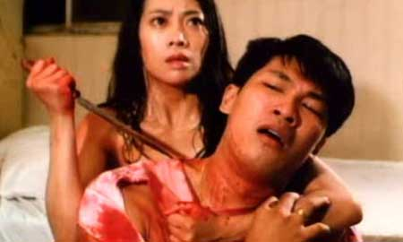 Horrible-High-Heels--1996-movie-Wai-On-Chan-Cheng-Chow-(9)
