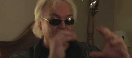 I-AM-THOR-documentary-film-John-Mikl-Thor-(2)