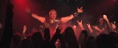 I-AM-THOR-documentary-film-John-Mikl-Thor-(3)