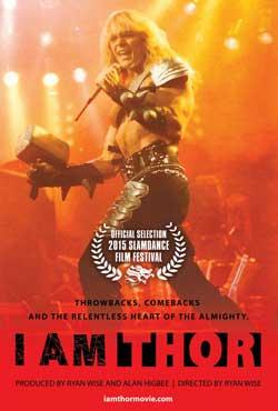 I-AM-THOR-documentary-film-John-Mikl-Thor-(7)