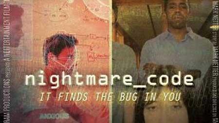Interview-Mark-Netter-Nightmare-Code-(2)