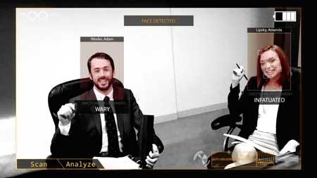 Interview-Mark-Netter-Nightmare-Code-(3)