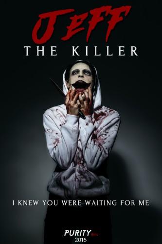 Jeff-the-killer2