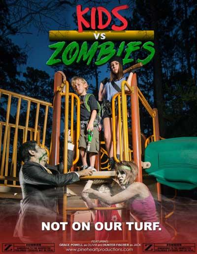 Kids-vs-zombies