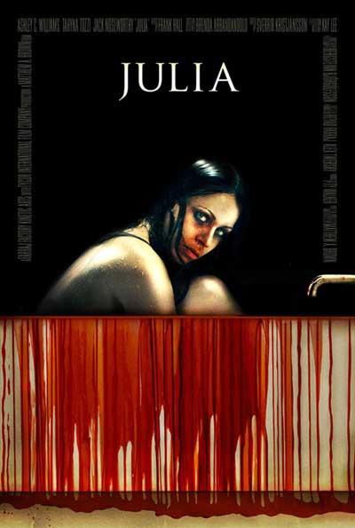 Matthew-A-Brown-interview-Julia-movie-(2)