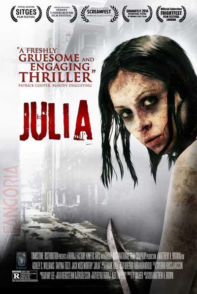 Matthew-A-Brown-interview-Julia-movie-(4)