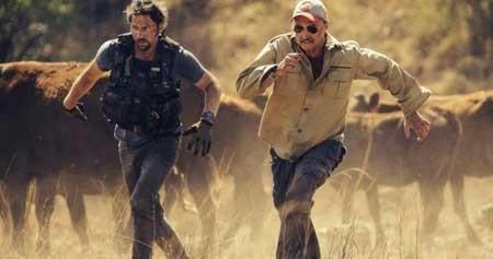 Michael-Gross-tremors-5-movie-(1)