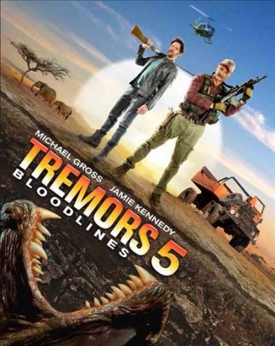 Michael-Gross-tremors-5-movie-(3)
