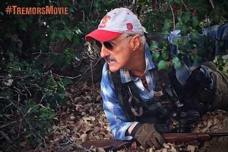 Michael-Gross-tremors-5-movie-(4)