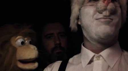 Mortimor-Tromblay-SHORT-FILM-Rob-Dimension-(2)