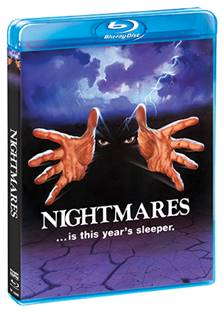 Nightmares-bluray-shout-fatcory