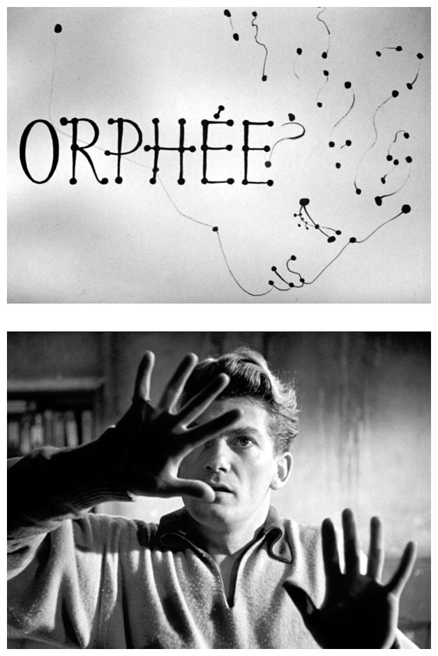 Orpheus photos 1